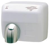 Sèche-mains automatique électrique anti-vandalisme 2500W (SME004)